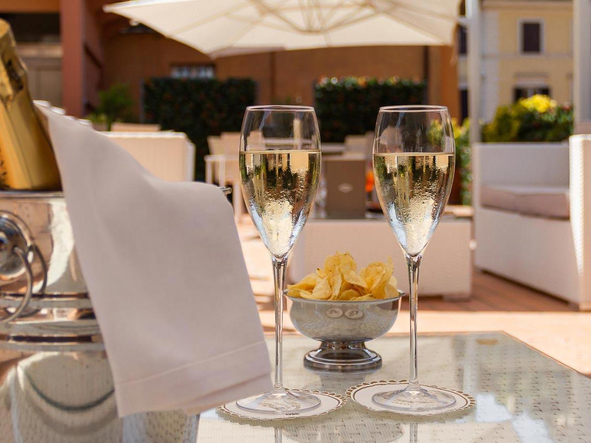 harrysbar_hotel_aperitivo_1200