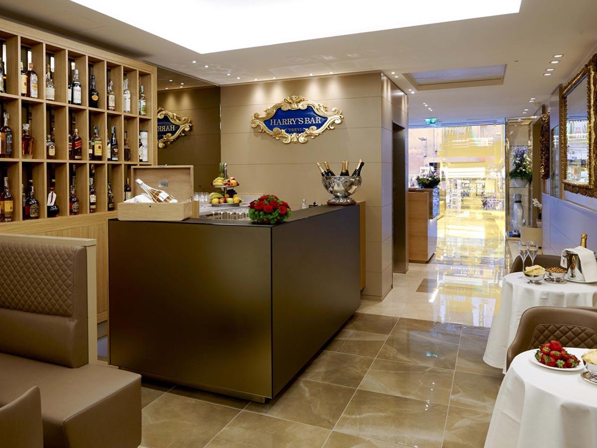 harrysbar_hotel_bar_1200