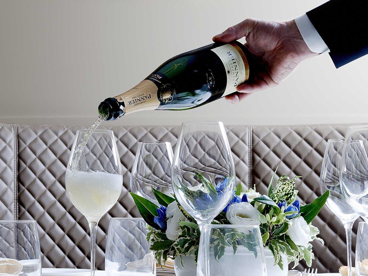 harrysbar_hotel_champagne_1200