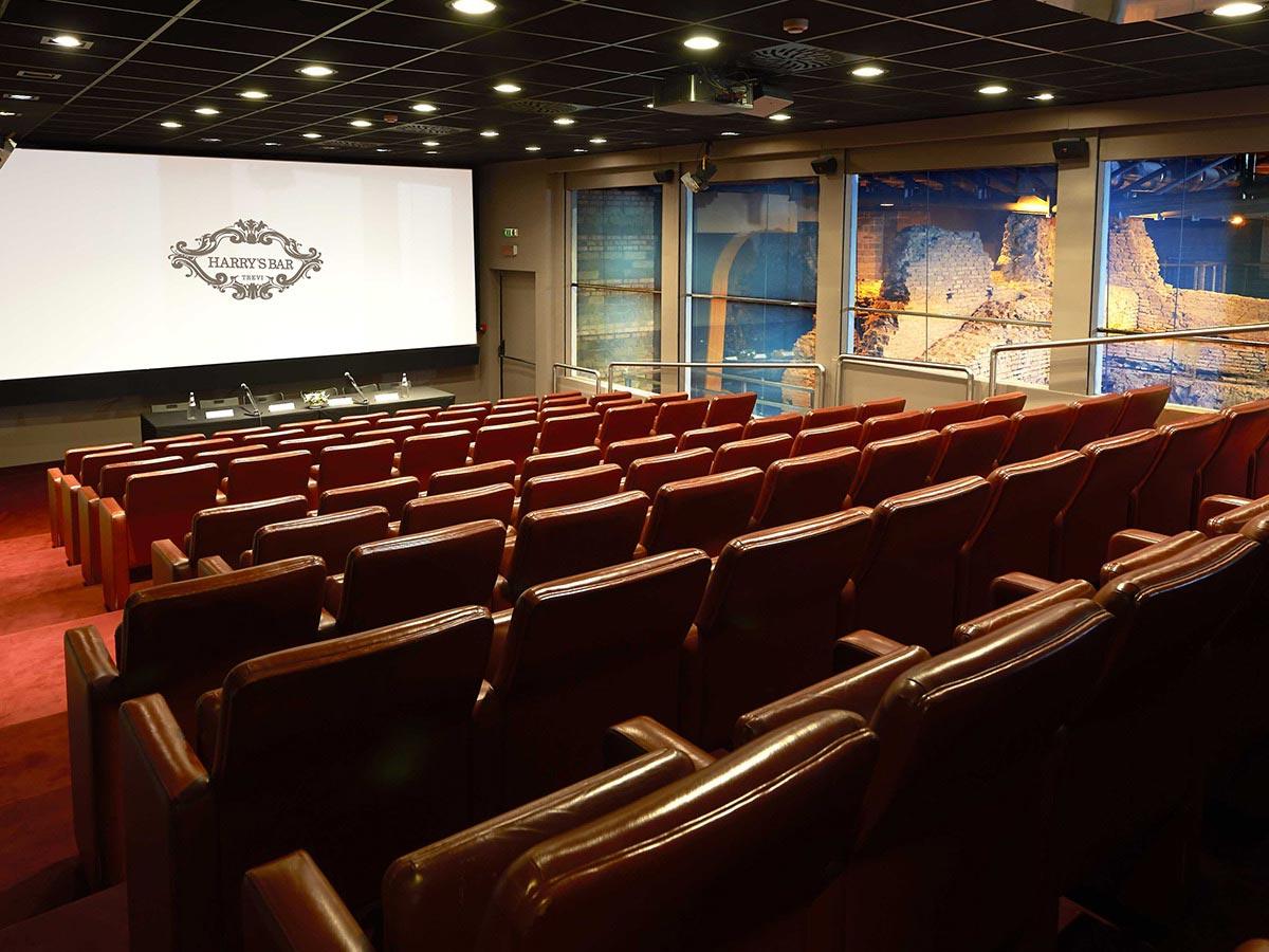 harrysbar_hotel_cinema_1200