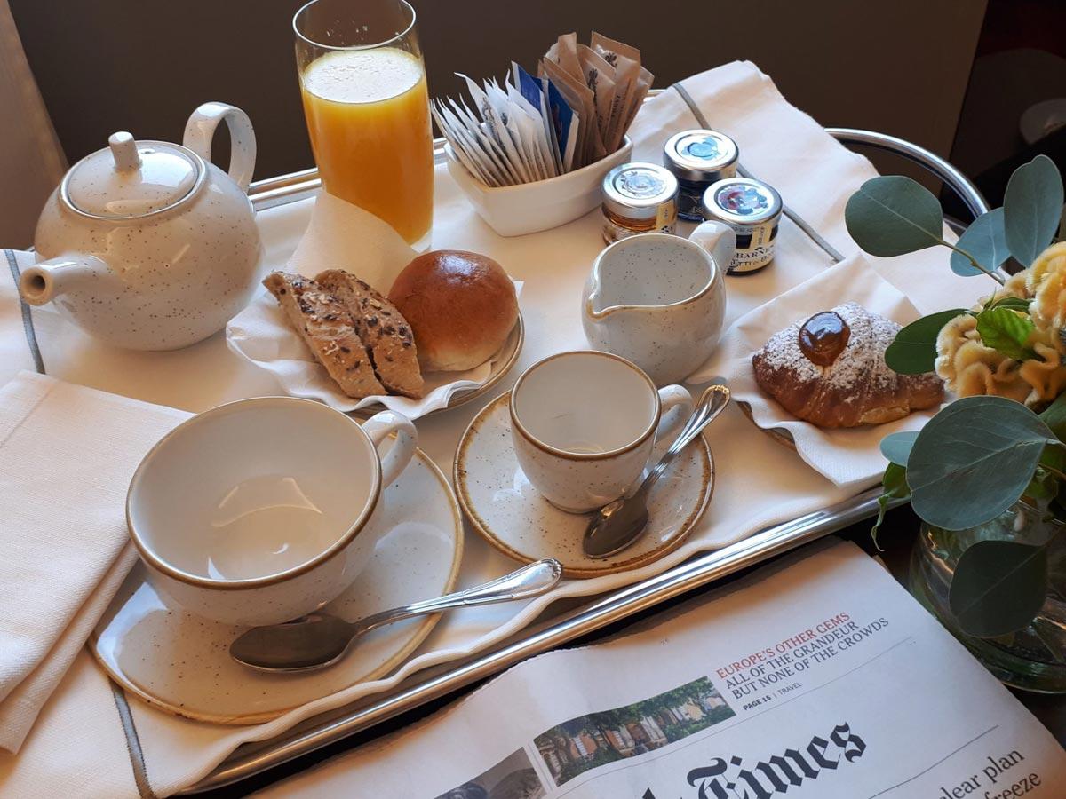 harrysbar_hotel_colazione_1200