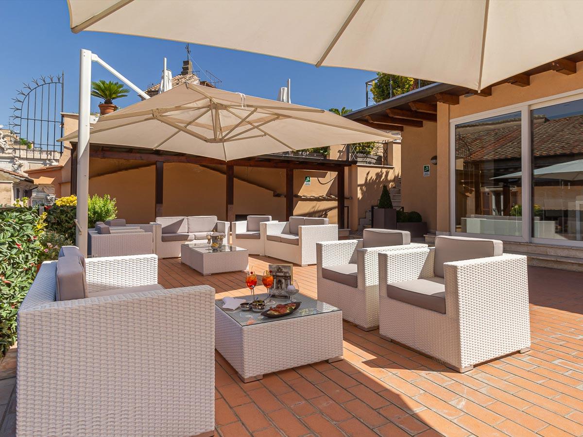 harrysbar_hotel_terrazza_1200
