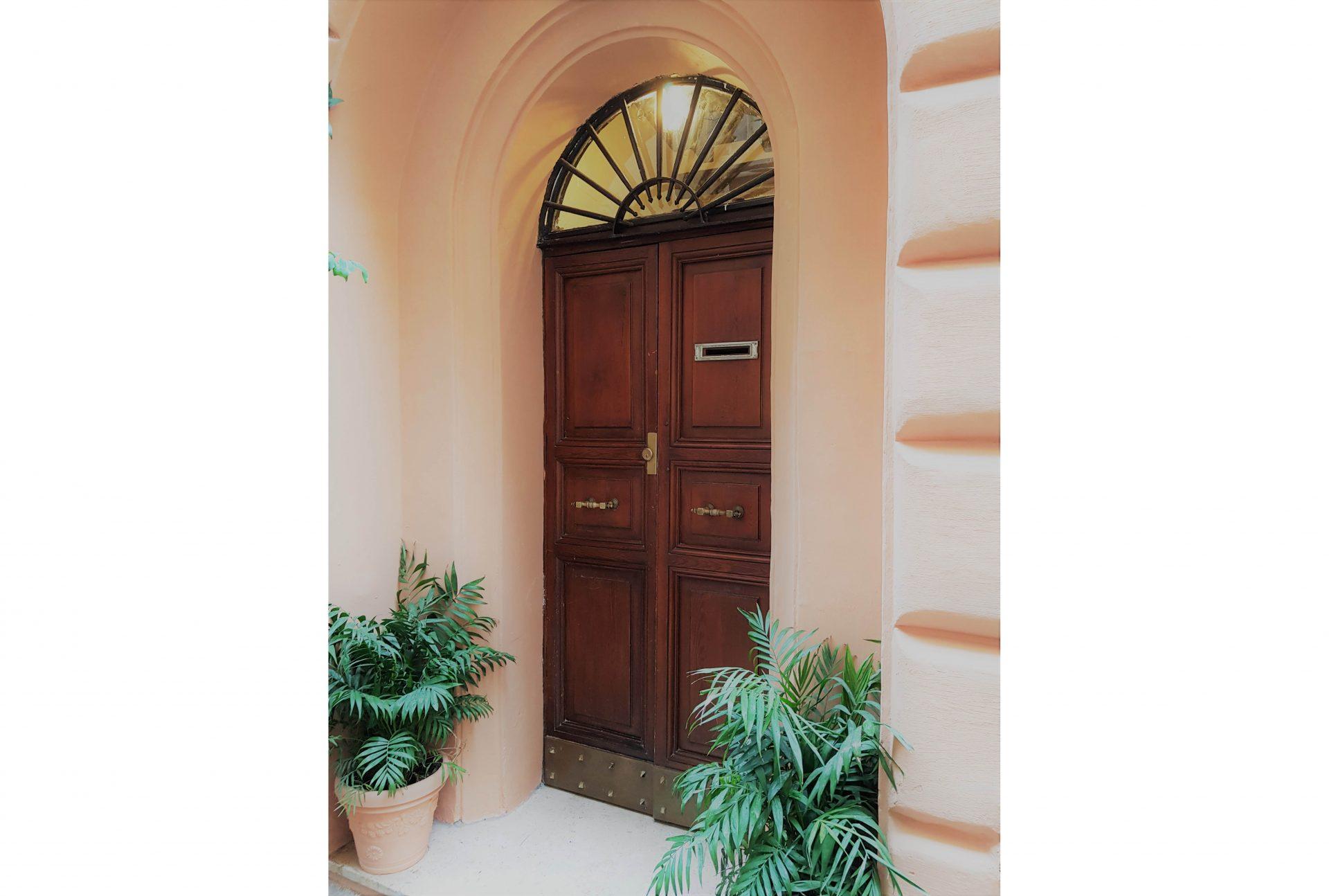 Appartamento Puttarello_ingresso (1)_rev